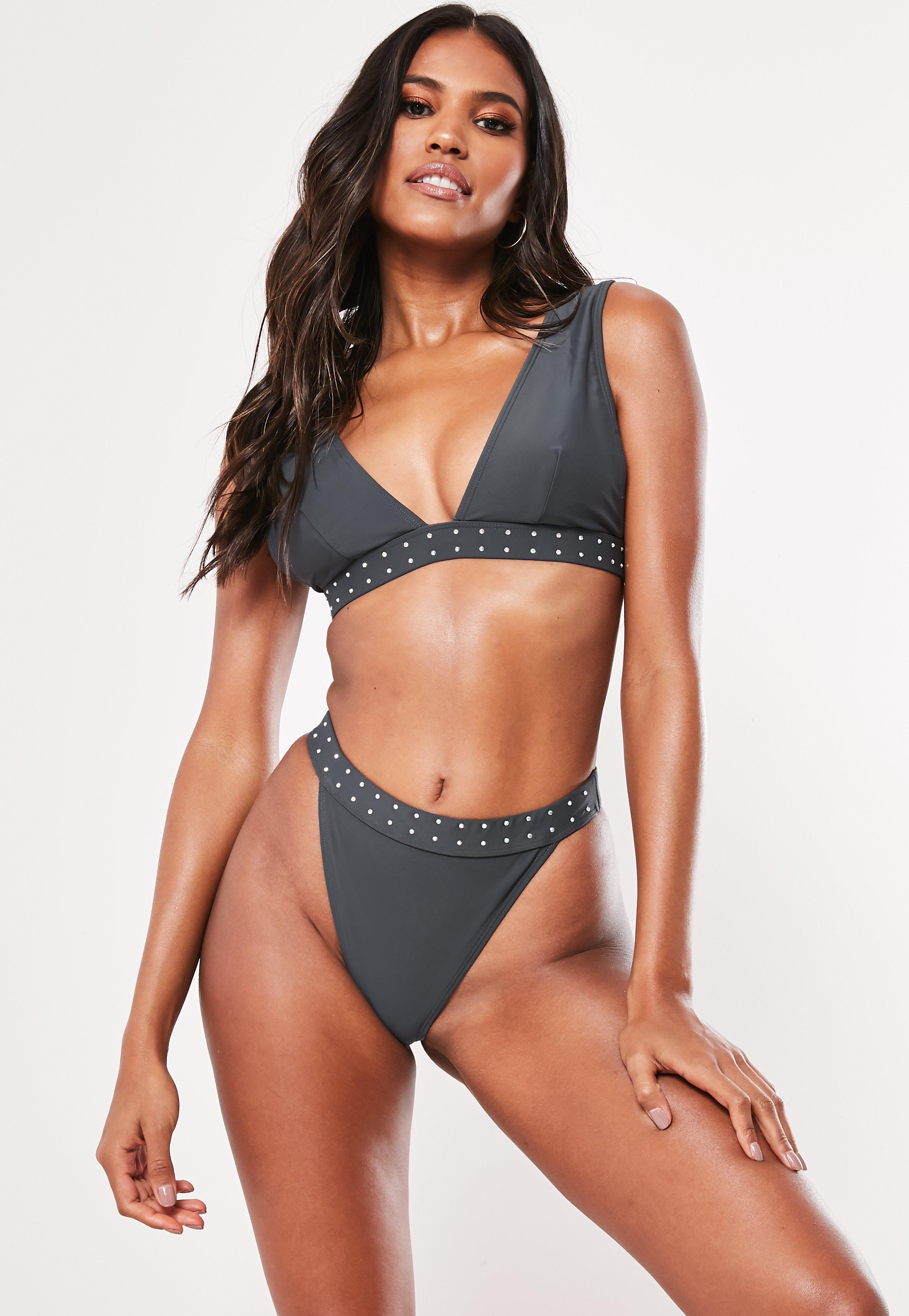 c62757edbdbb Swimwear