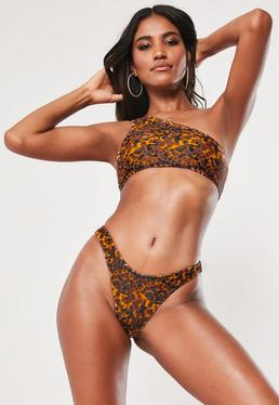 546326235b Cheap Swimwear - Sale & Discount AUS - Missguided