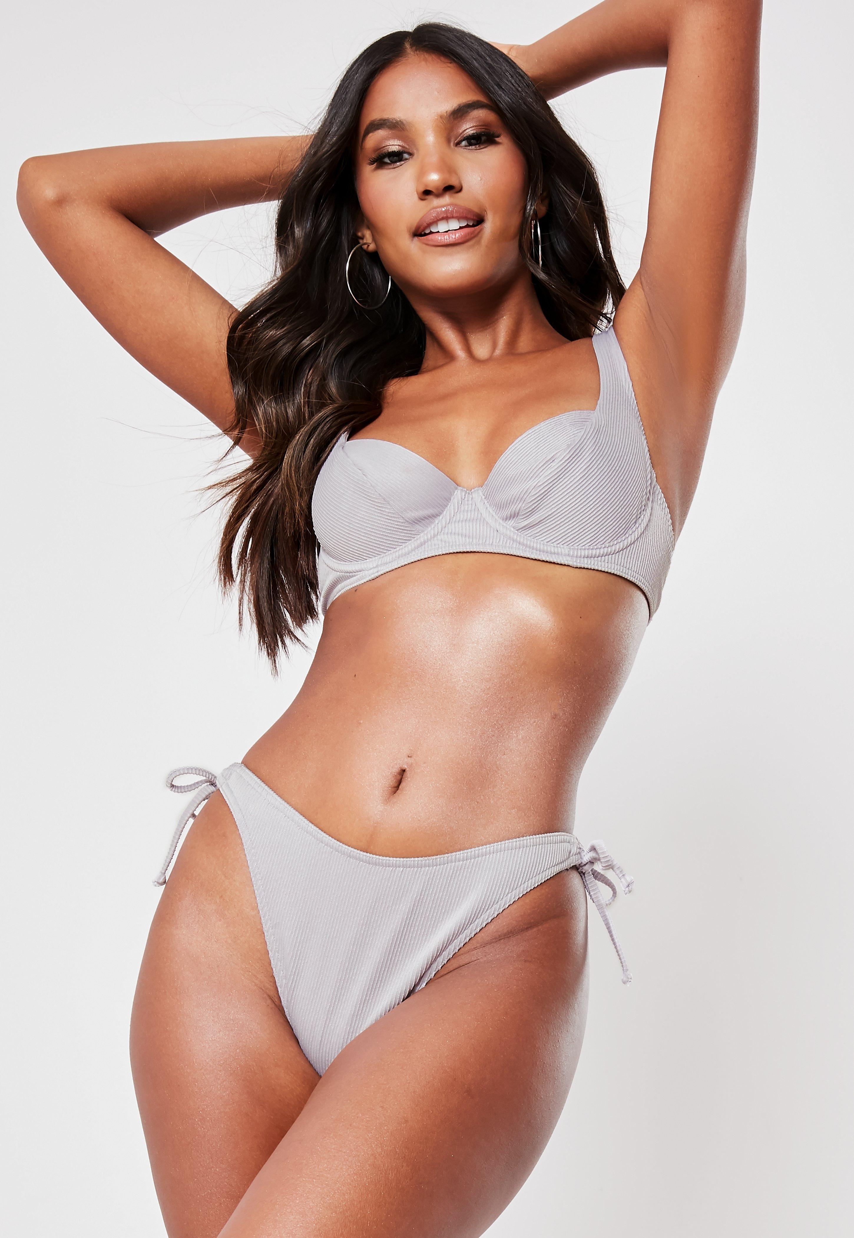 b113a8129 Bikinis