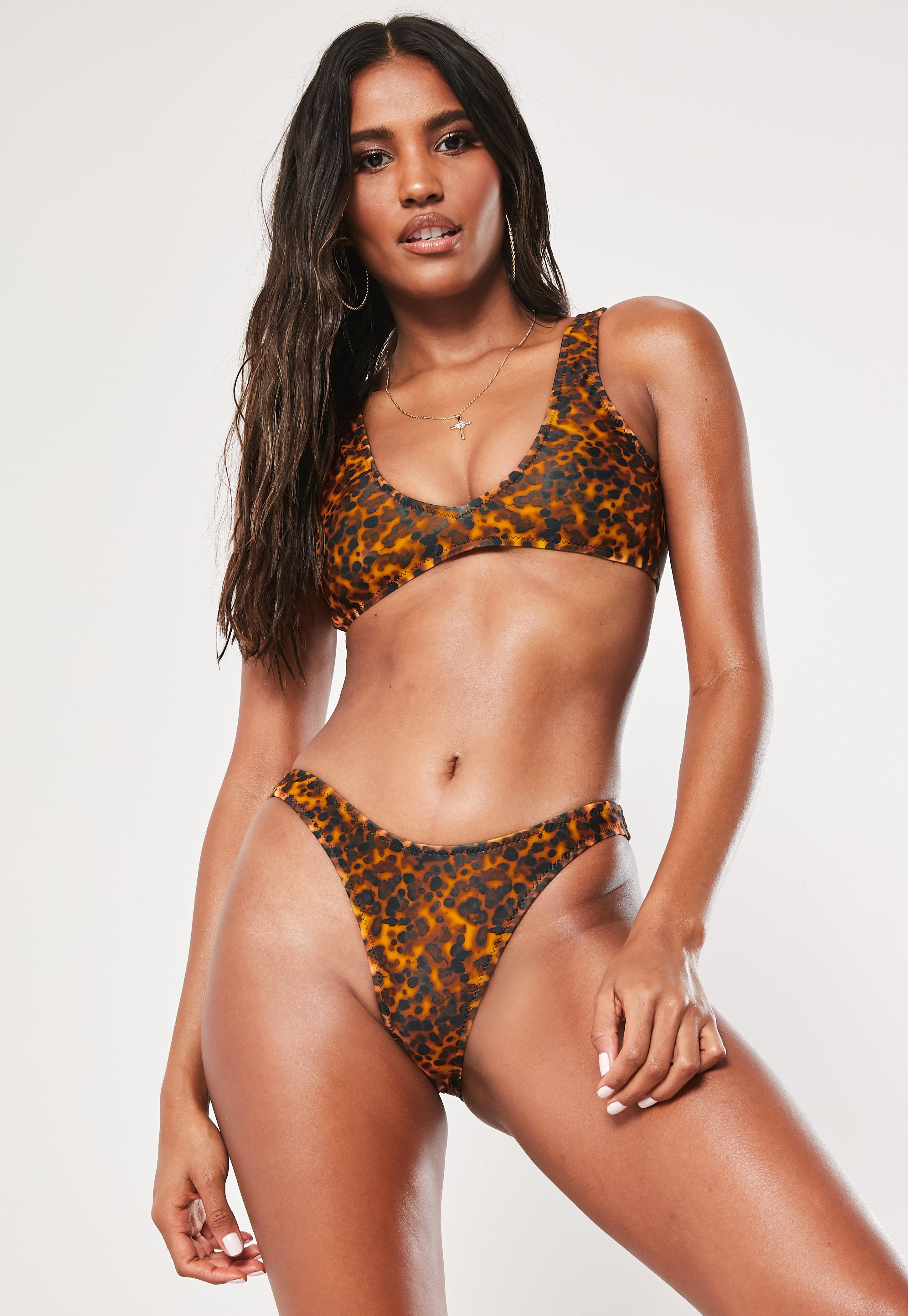 3f8fae890db Swimsuits Women s - One   Two Piece Swimsuits - Missguided