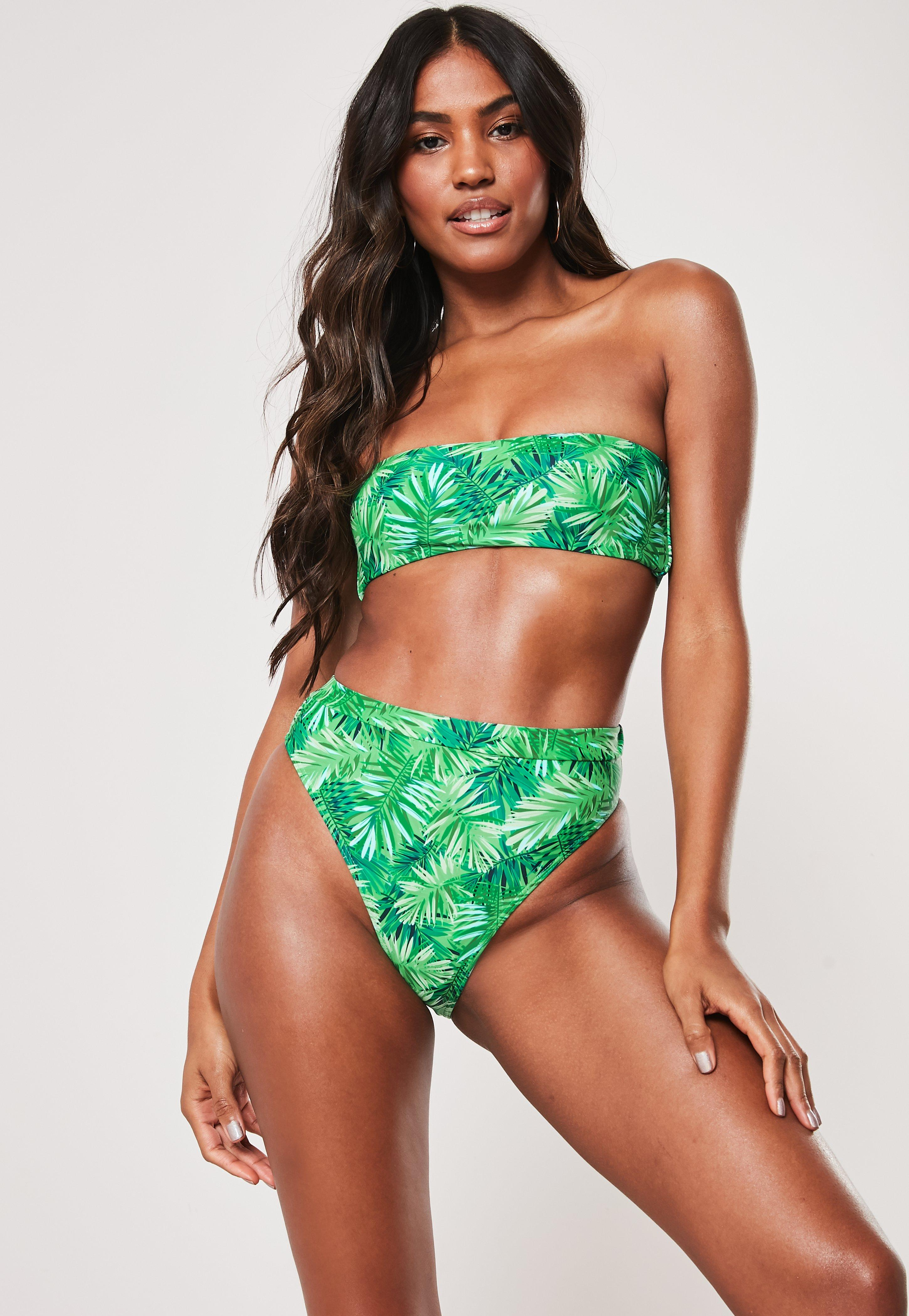 0a83646211 Swimwear | Women's Beachwear Online 2019 | Missguided