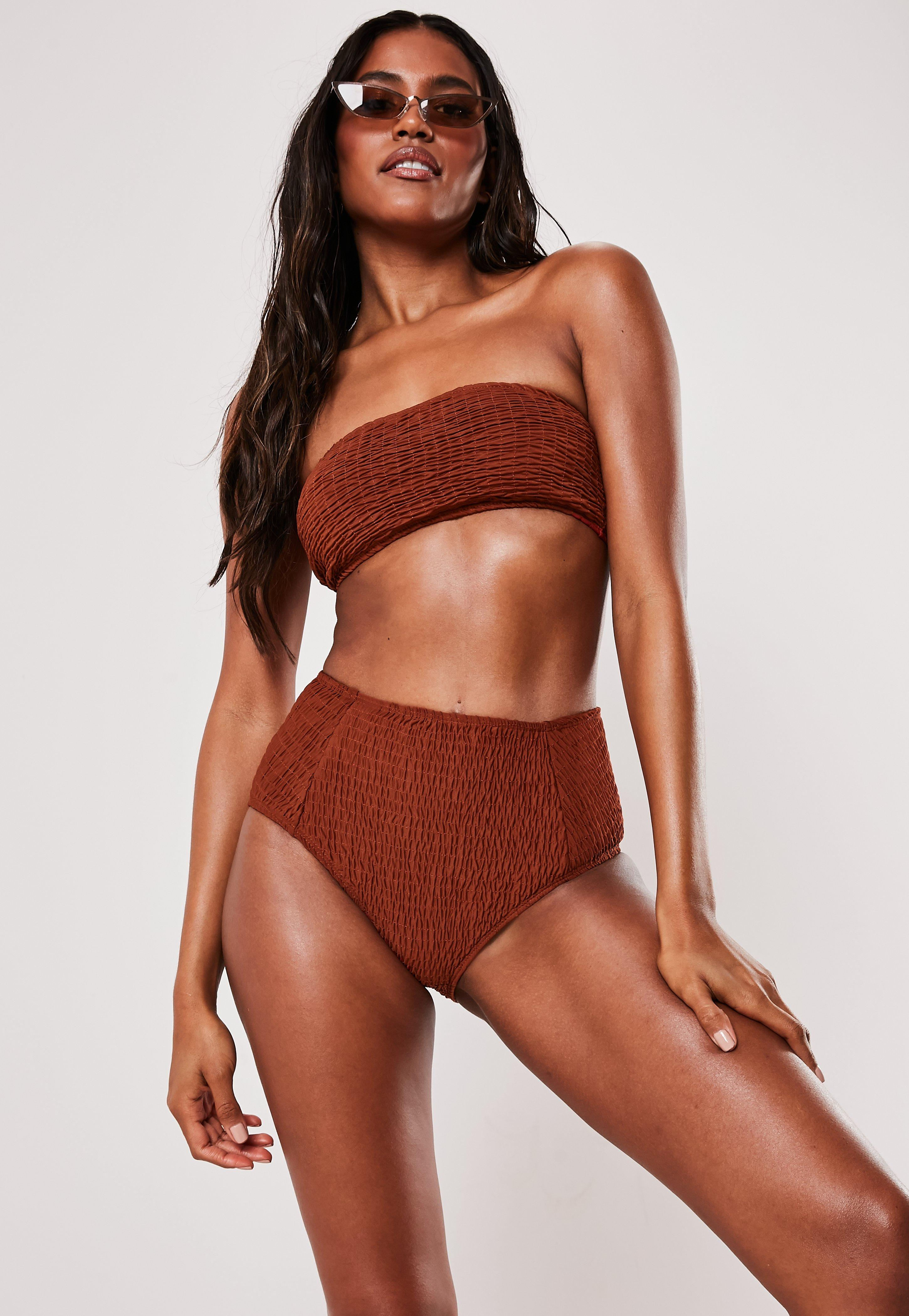 c96c9eb3c60 Swimsuits Women's - One & Two Piece Swimsuits - Missguided