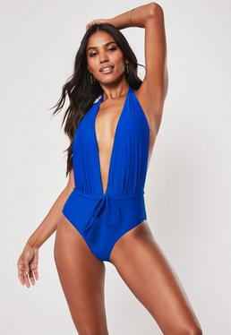 8ce2eb2c1a2 Swimwear and Beachwear for Women - Missguided