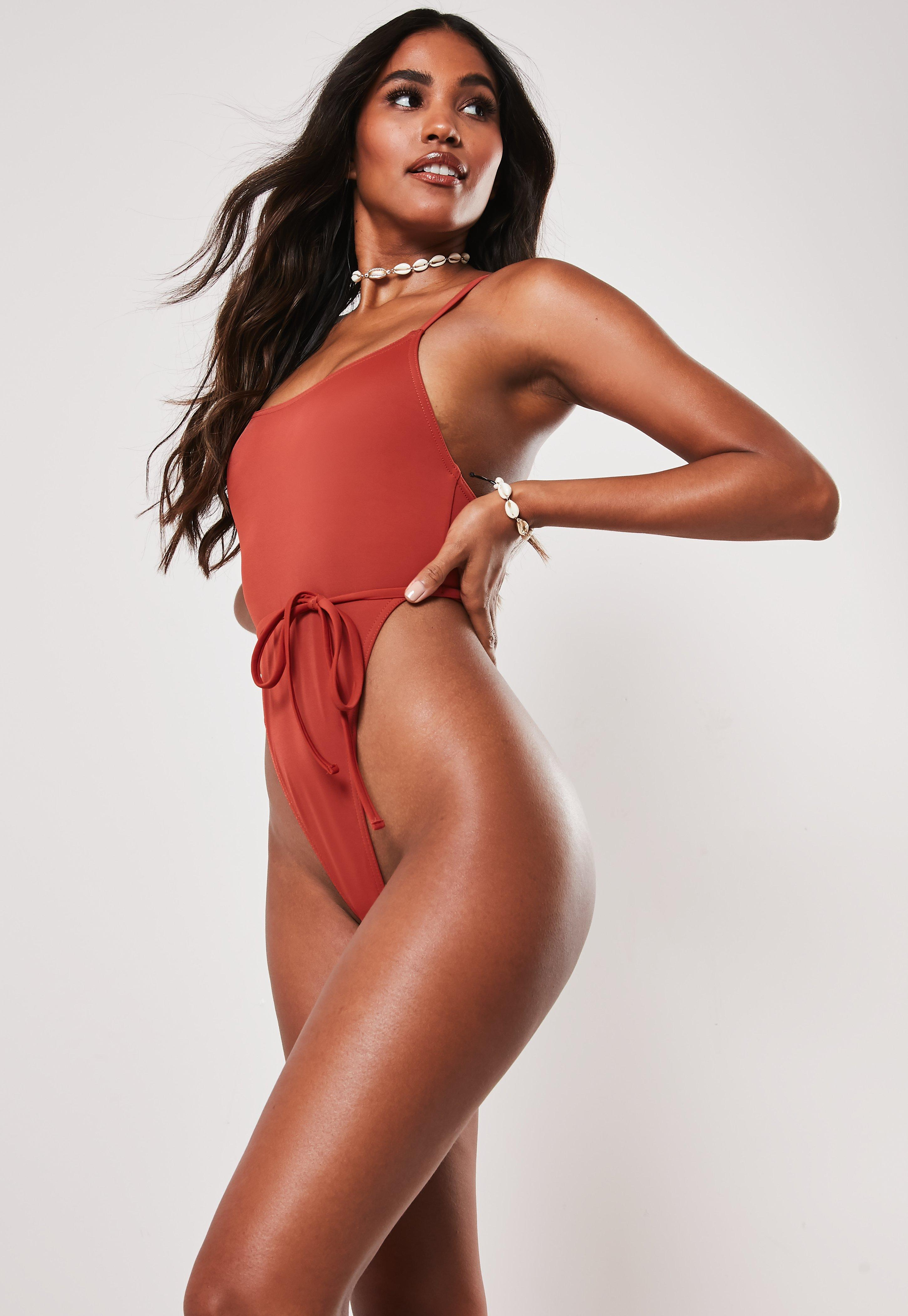 5eafa5b24220a2 Swimsuits | Women's Swimsuits UK | One Piece | Missguided