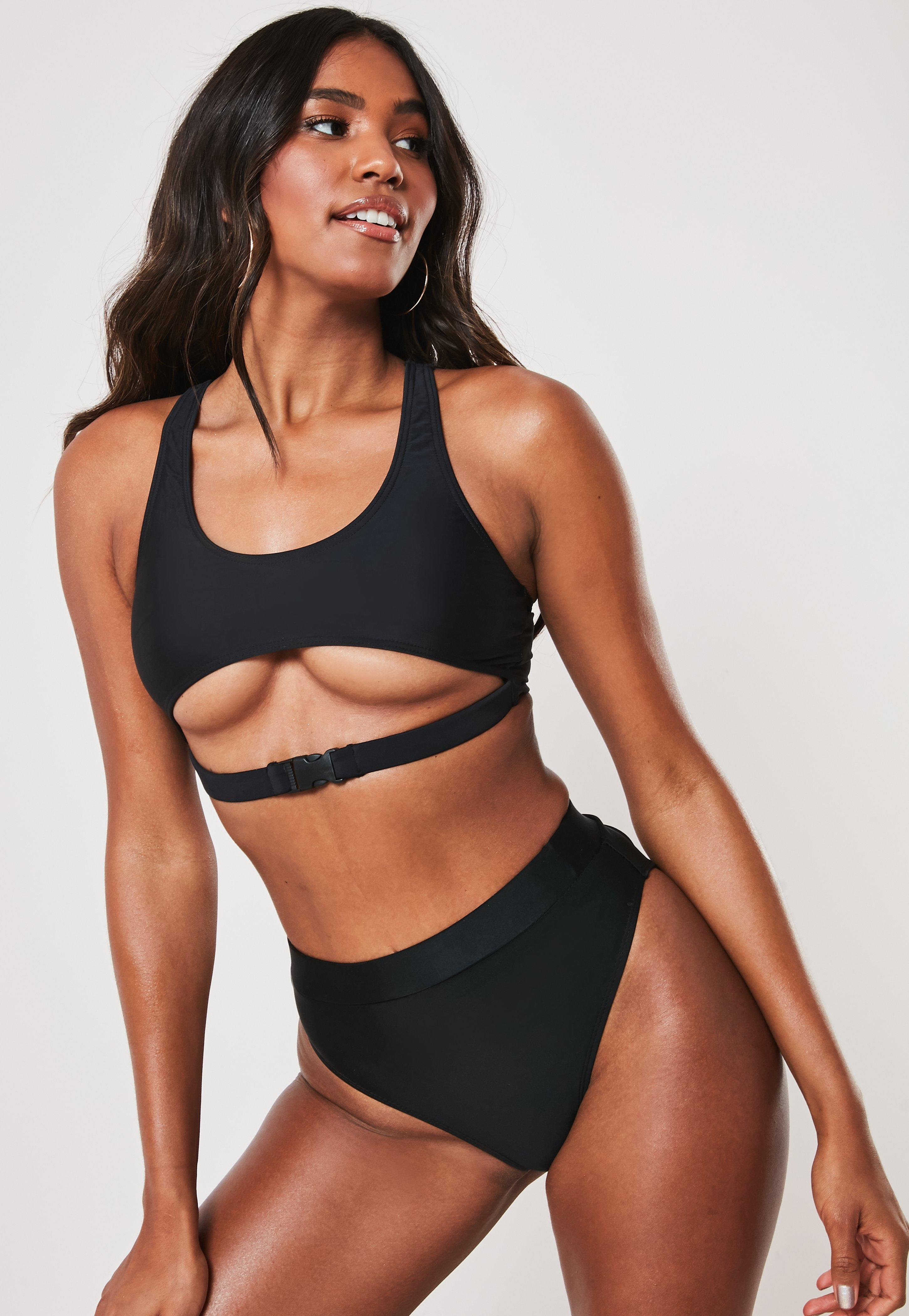ad79f26236b Swimsuits Women s - One   Two Piece Swimsuits - Missguided