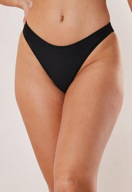 03ffbc59b91 Swimsuits Women's - One & Two Piece Swimsuits - Missguided