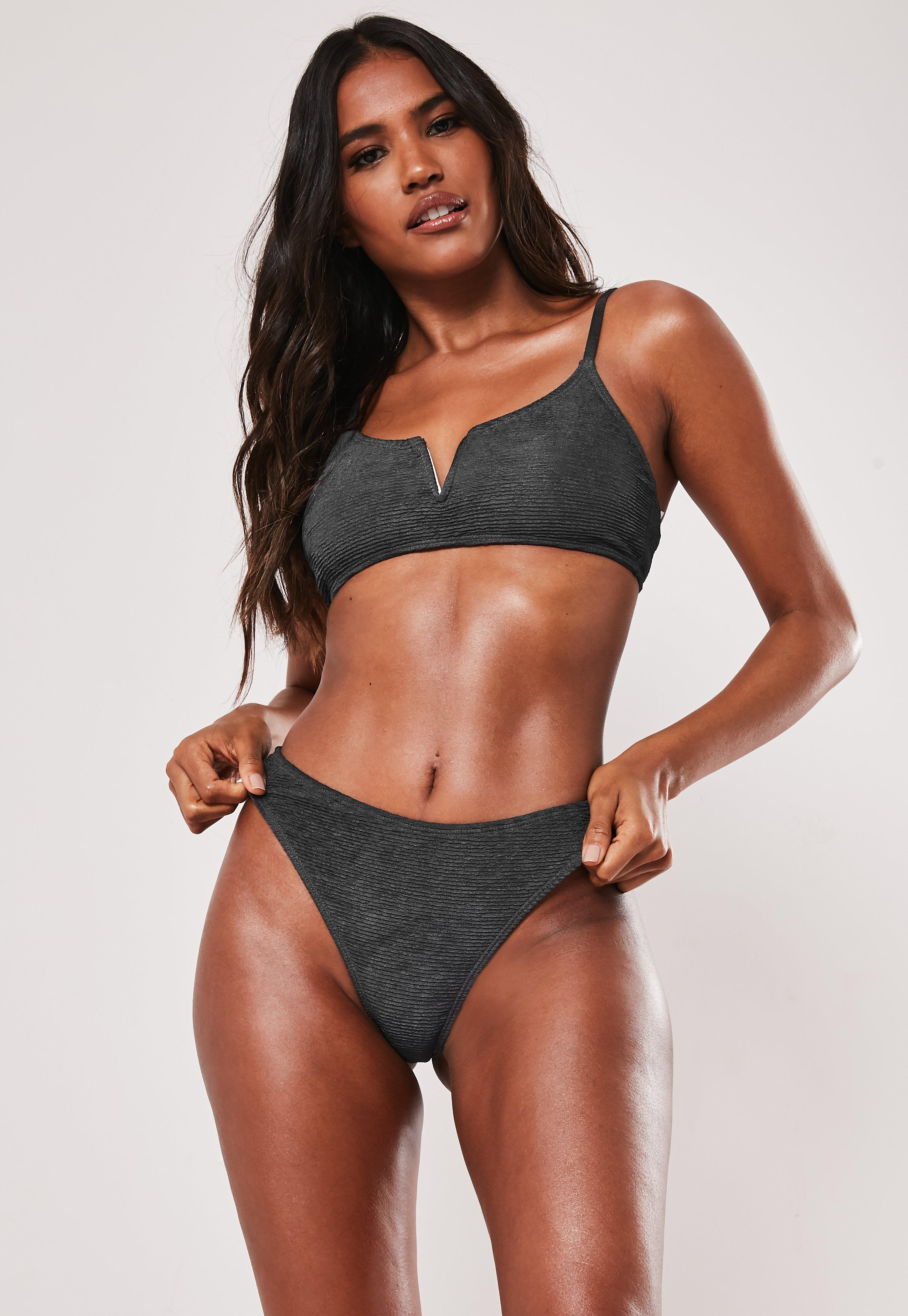 ad3f6066d7bf8a Swimwear and Beachwear for Women - Missguided