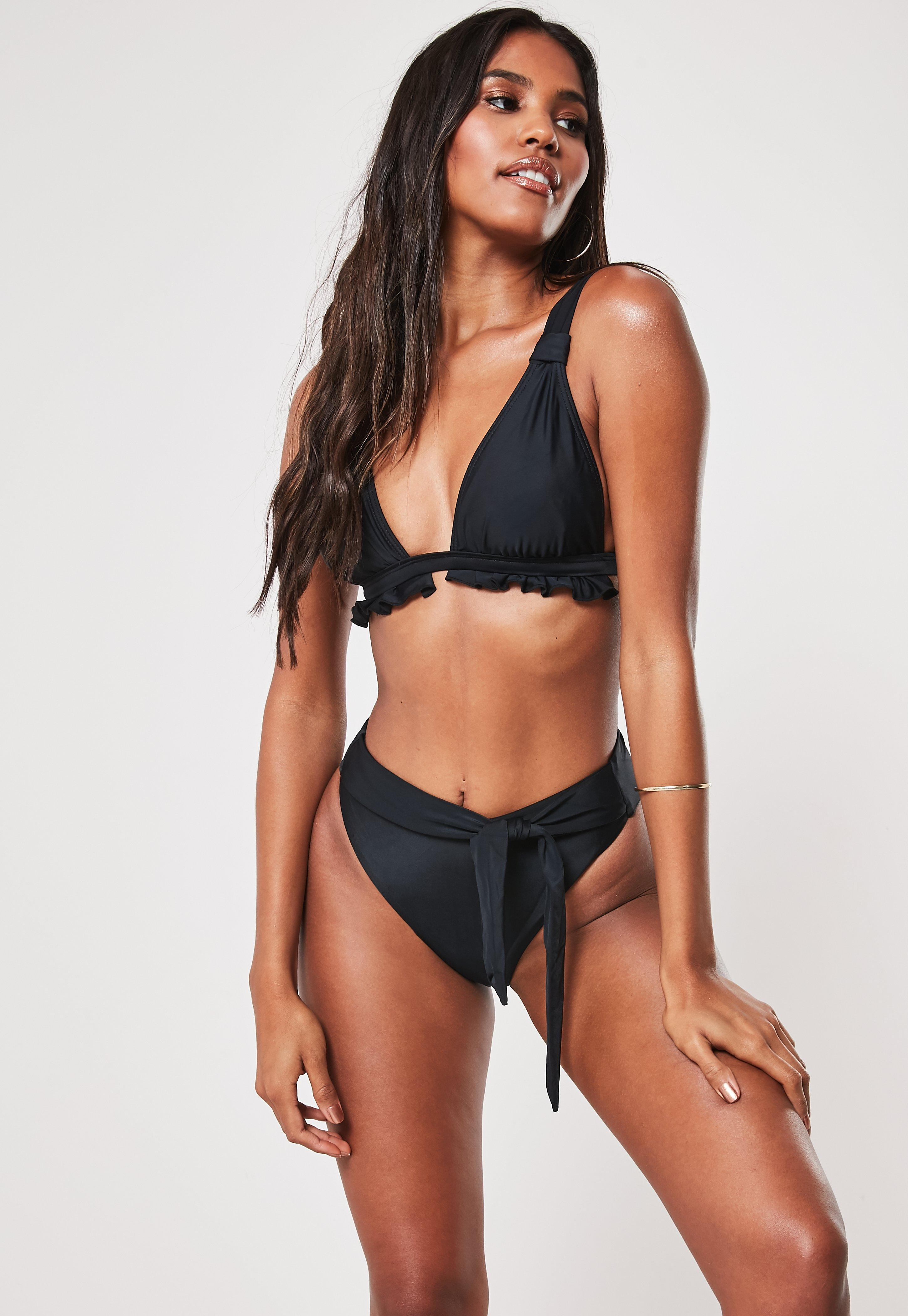 7804a40dd Swimsuits Women s - One   Two Piece Swimsuits - Missguided