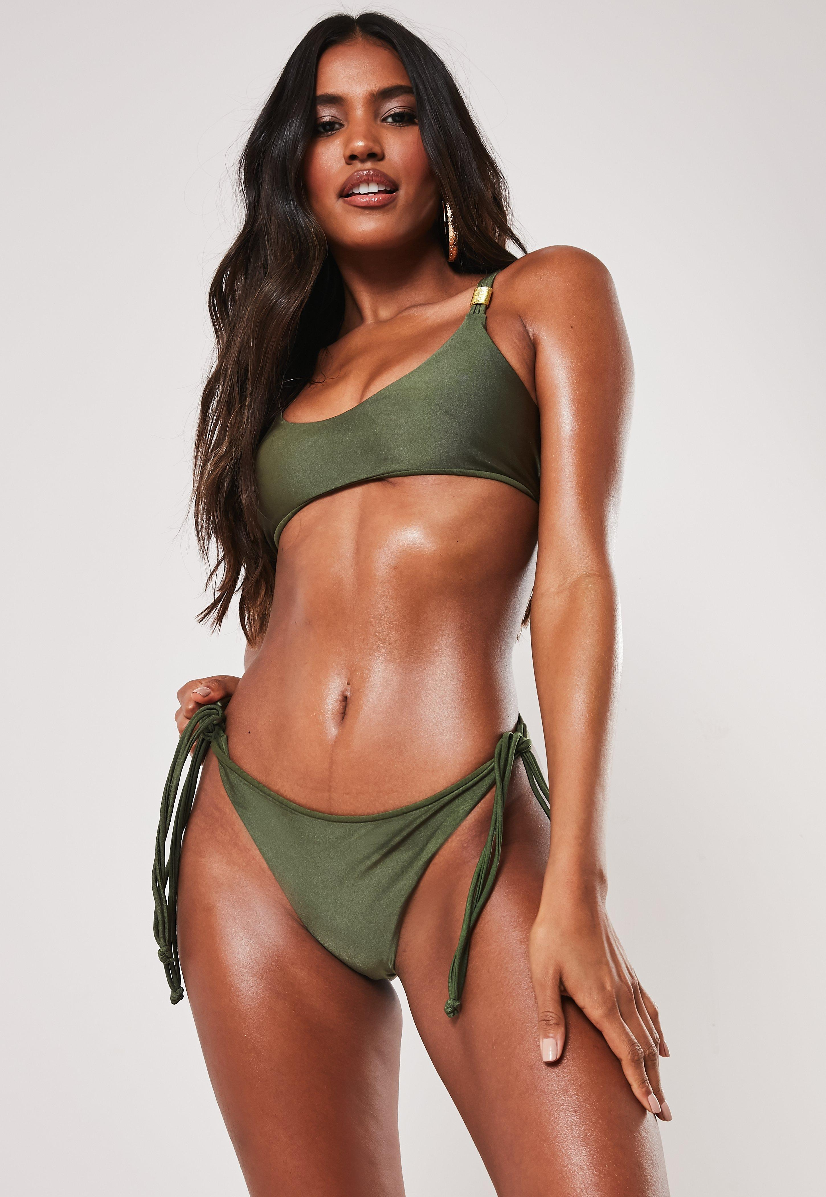 09002d0af5e Swimsuits Women's - One & Two Piece Swimsuits - Missguided