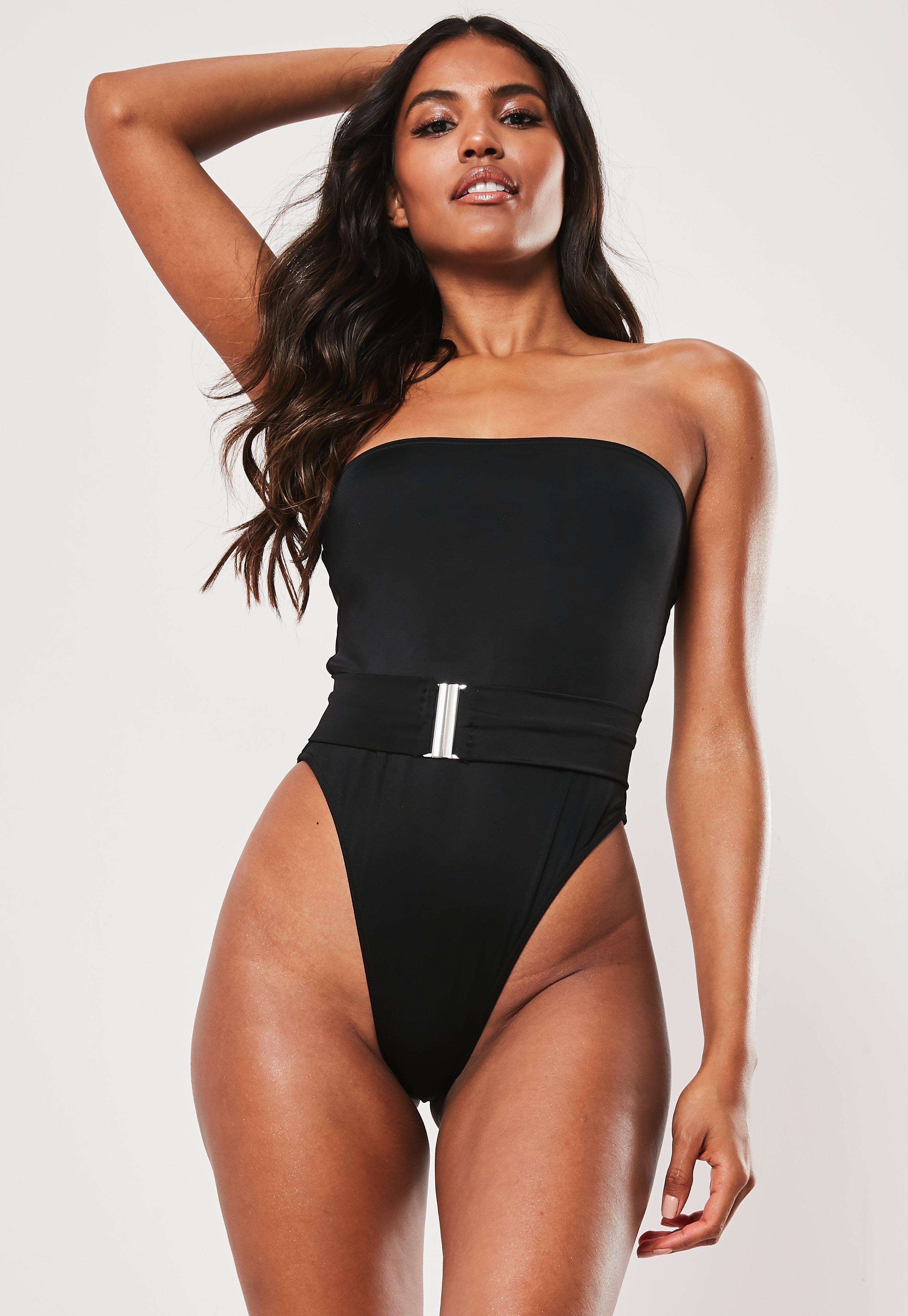 6f5d34da3a Swimsuits | Women's Swimsuits UK | One Piece | Missguided