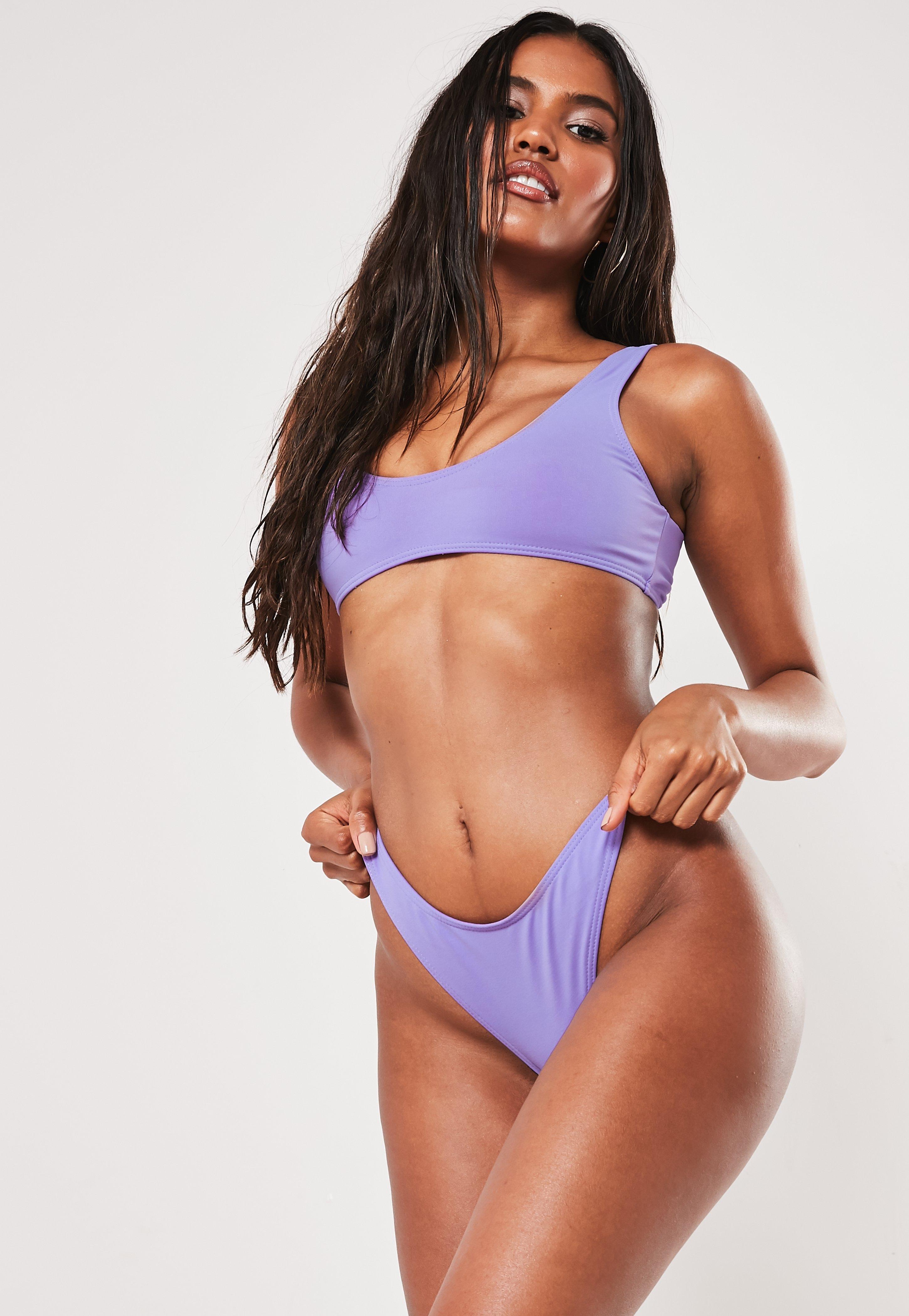 3e2a1853a617 Bikinis UK  Bikini sets   Push Up Bikinis   Missguided