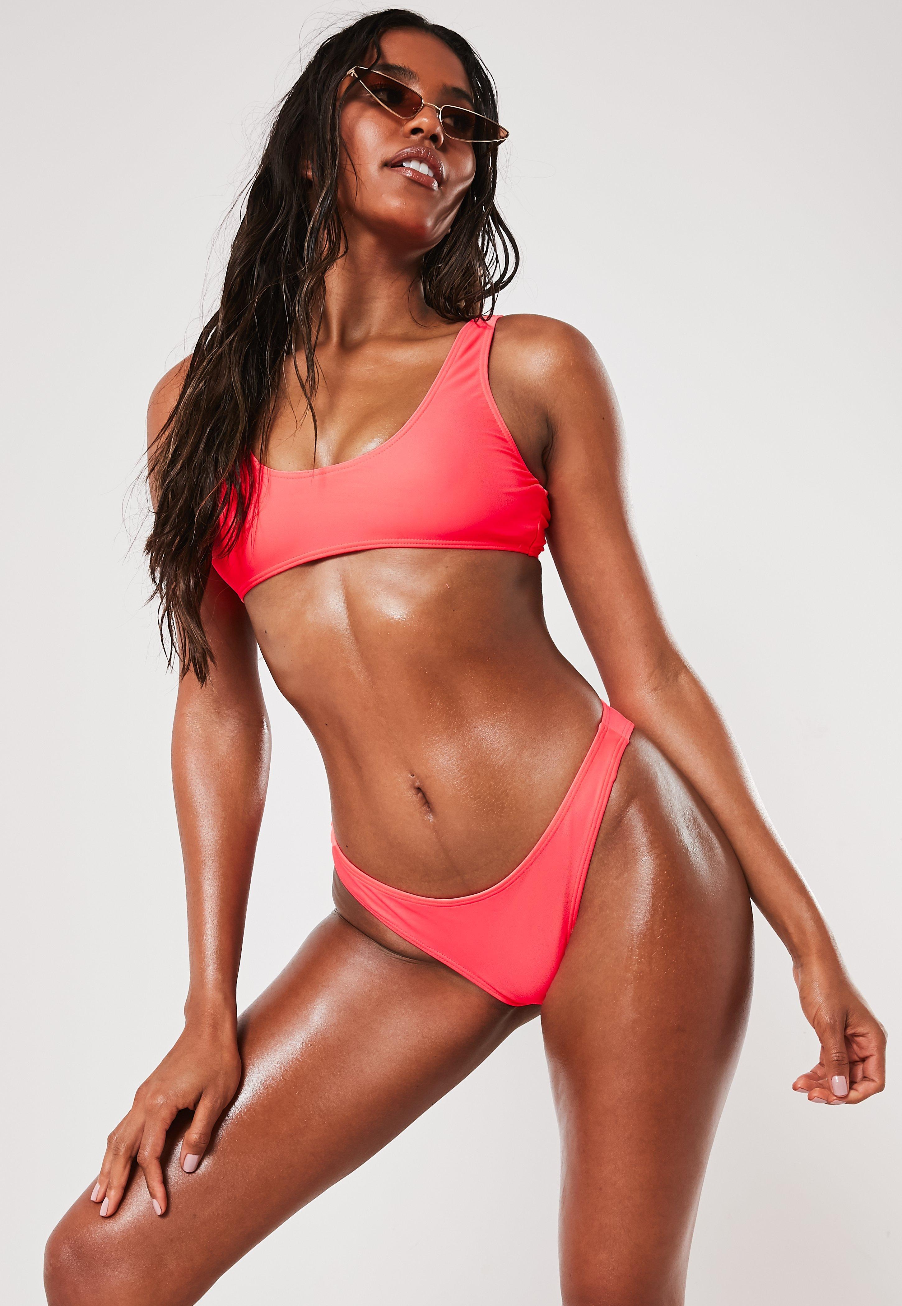 596cf9dbd04e0c Swimwear UK | Women's Swimwear Online 2019 | Missguided