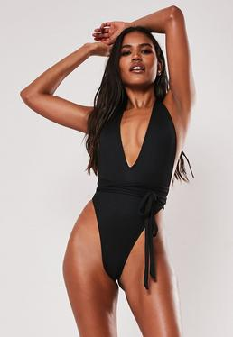 12f77a2e54 Swimsuits | Women's Swimsuits UK | One Piece | Missguided