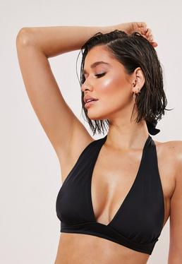 ba586d1a91aa Swimsuits Women's - One & Two Piece Swimsuits - Missguided
