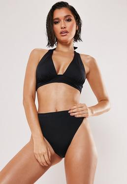 5dd264c1cc2b Swimsuits Women's - One & Two Piece Swimsuits - Missguided