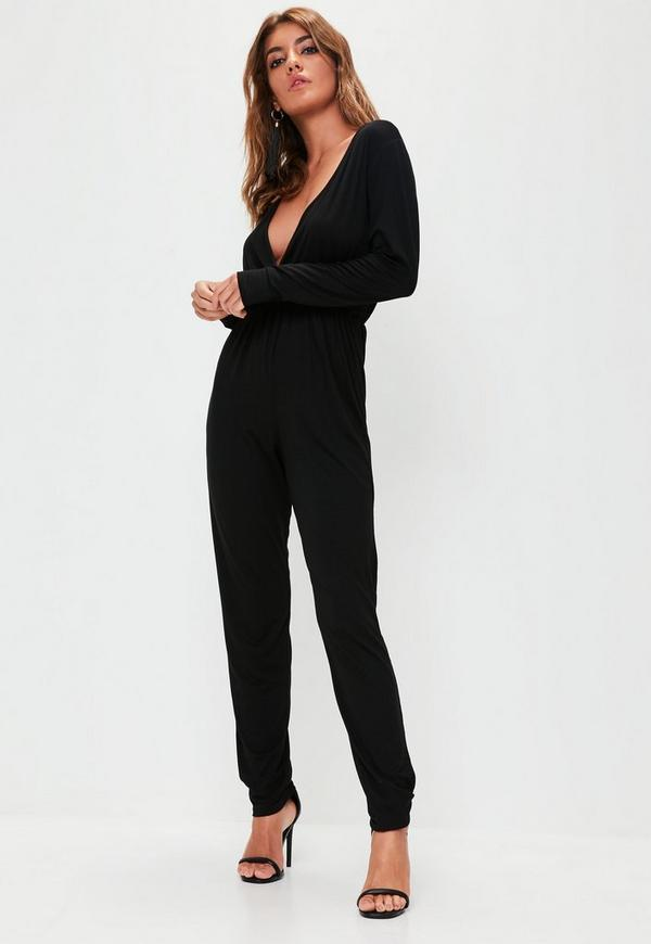 jumpsuits + rompers Sexy clubbing jumpsuits and rompers: Buy online sexy Jumpsuits & Rompers, hot cheap white and black Jumpsuits & Rompers for women, great deals and low prices at sofltappreciate.tk Featured Price, low to high Price, high to low Alphabetically, A-Z Alphabetically, Z-A Date, old to new Date, new to old Best Selling.