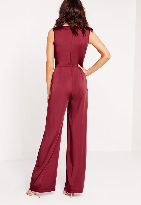 A Pati Loves Women's and Jumpsuits