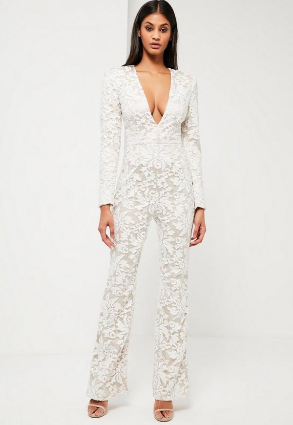 Shop for jumpsuits and rompers for women at fascinatingnewsvv.ml Find a wide range of women's jumpsuit and romper styles from top brands. Free shipping and returns.