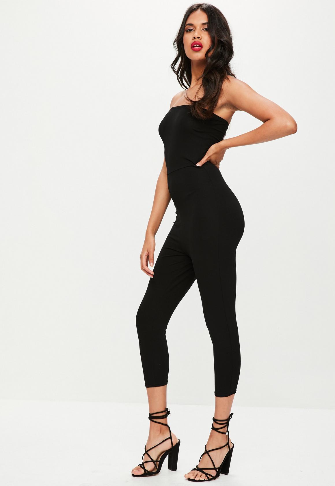 bb3ef3fec961 Latest Fashion Trend of Clothes 2018