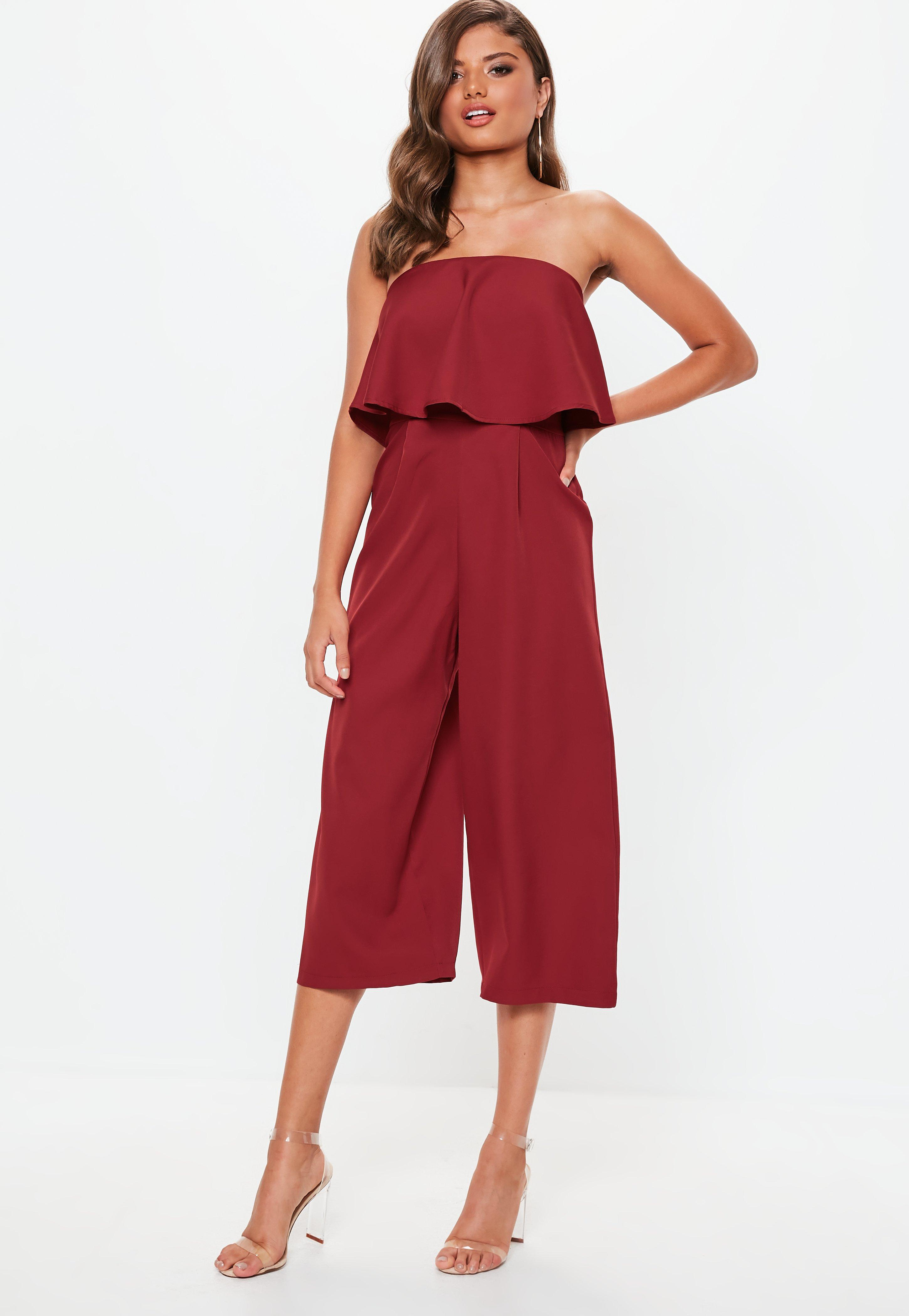 acec04aaff23 Clothes Sale - Women s Cheap Clothes UK - Missguided