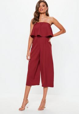 f6b9a1575fab Cheap Jumpsuits - Sale   Discount AUS - Missguided