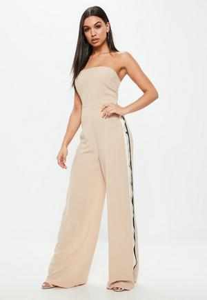 719af44338 Missguided styles Love Island - Get the look