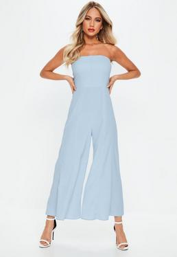 11a54e66cfd Cheap Jumpsuits - Sale   Discount UK - Missguided