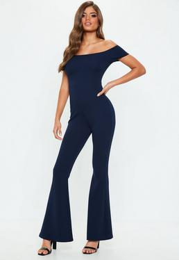 b837ab39 Jumpsuits | Shop Jumpsuits for Women | Missguided