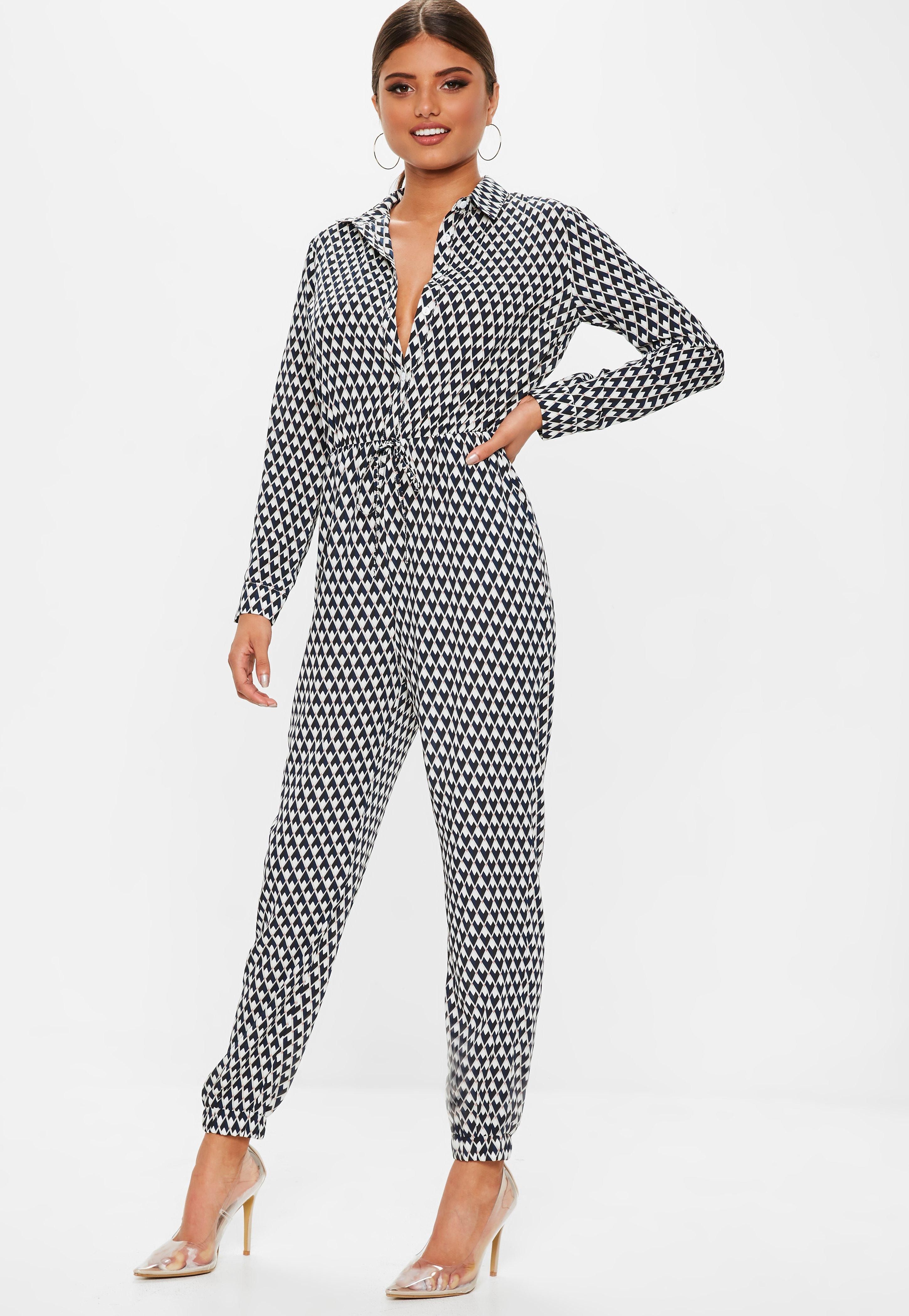 7fa4f602db4 Utility Jumpsuits - Jumpsuits - Clothing