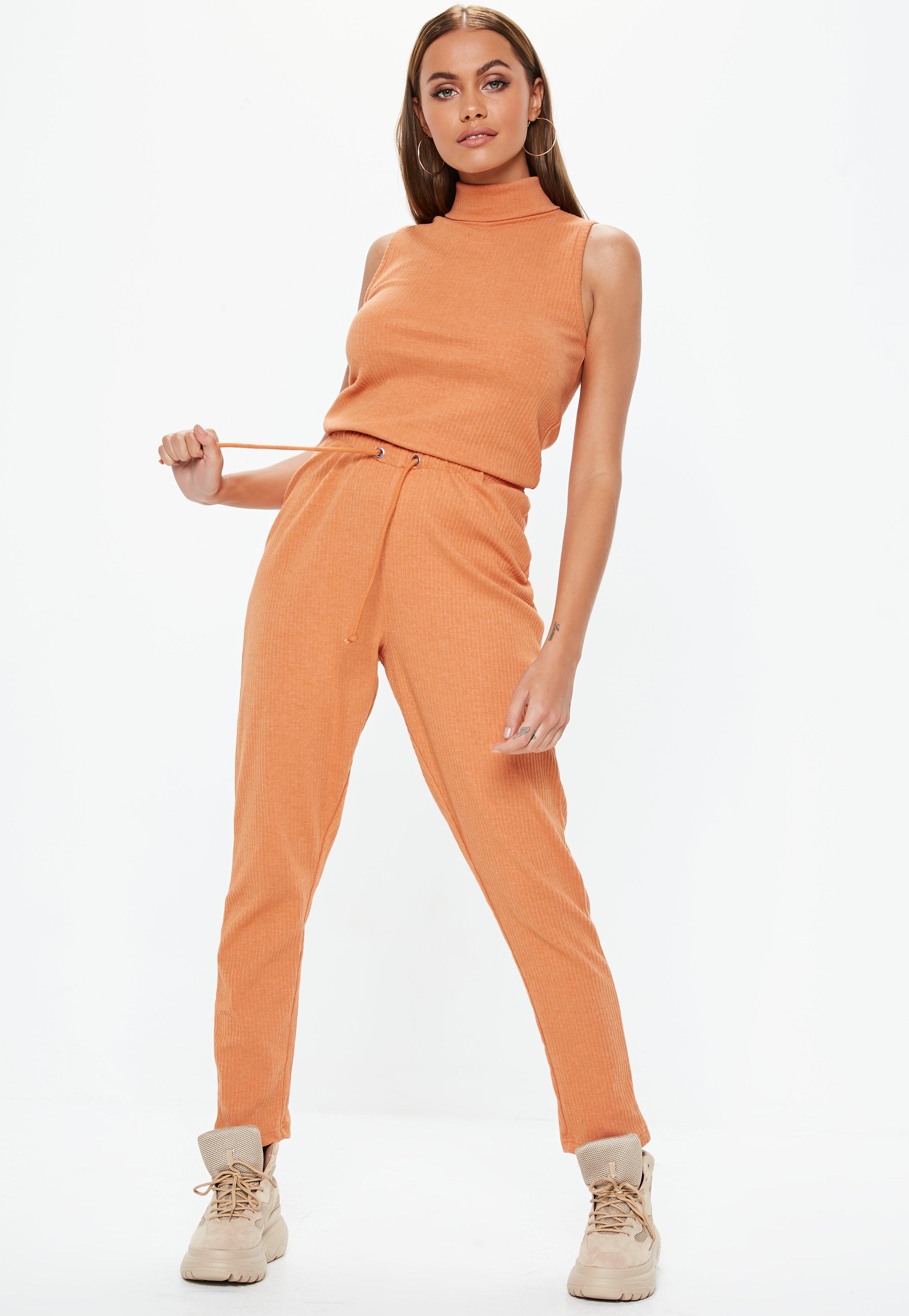 Soldes   Vêtement   mode femme pas cher - Missguided 3d7d7aa3ffbe