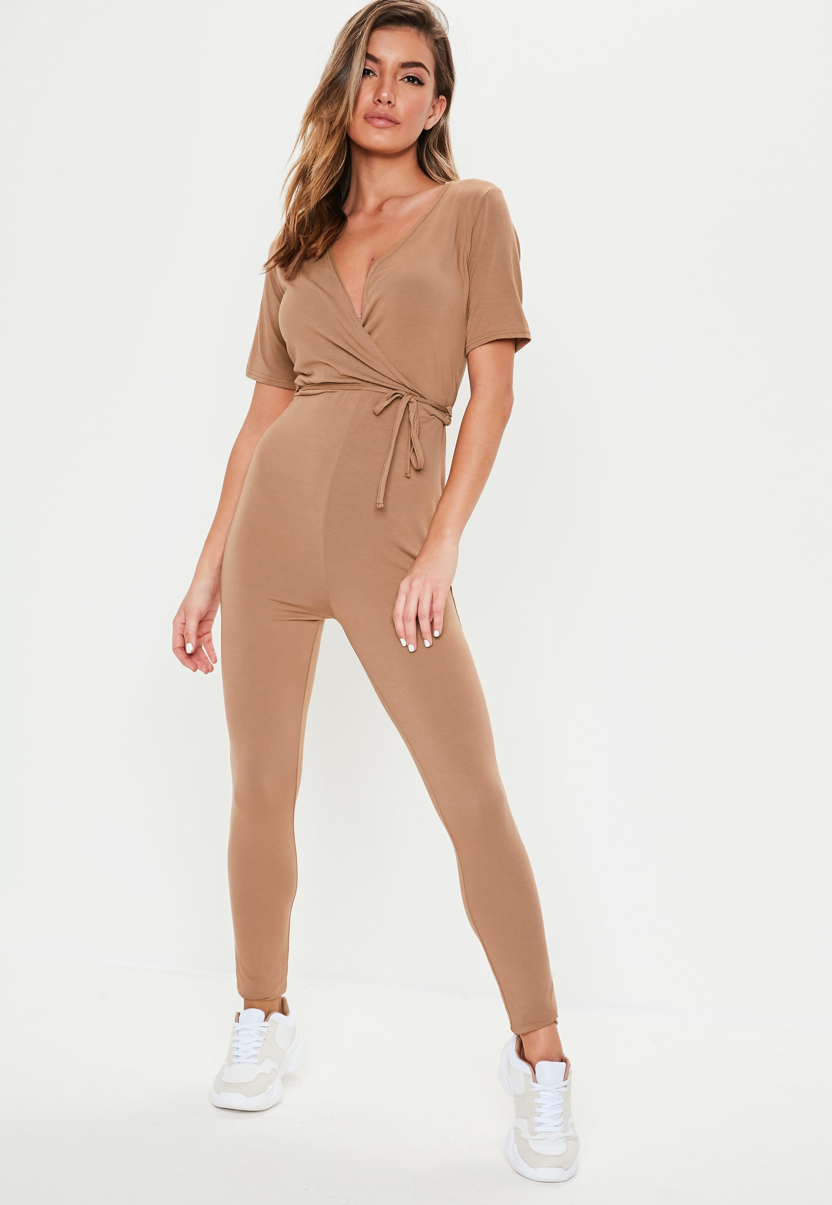 3666188364f5 Casual Jumpsuits