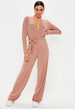 Evening Jumpsuits Formal Going Out Wedding Jumpsuits