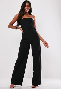 meticulous dyeing processes online retailer watch Evening Jumpsuits | Going Out Jumpsuits | Missguided