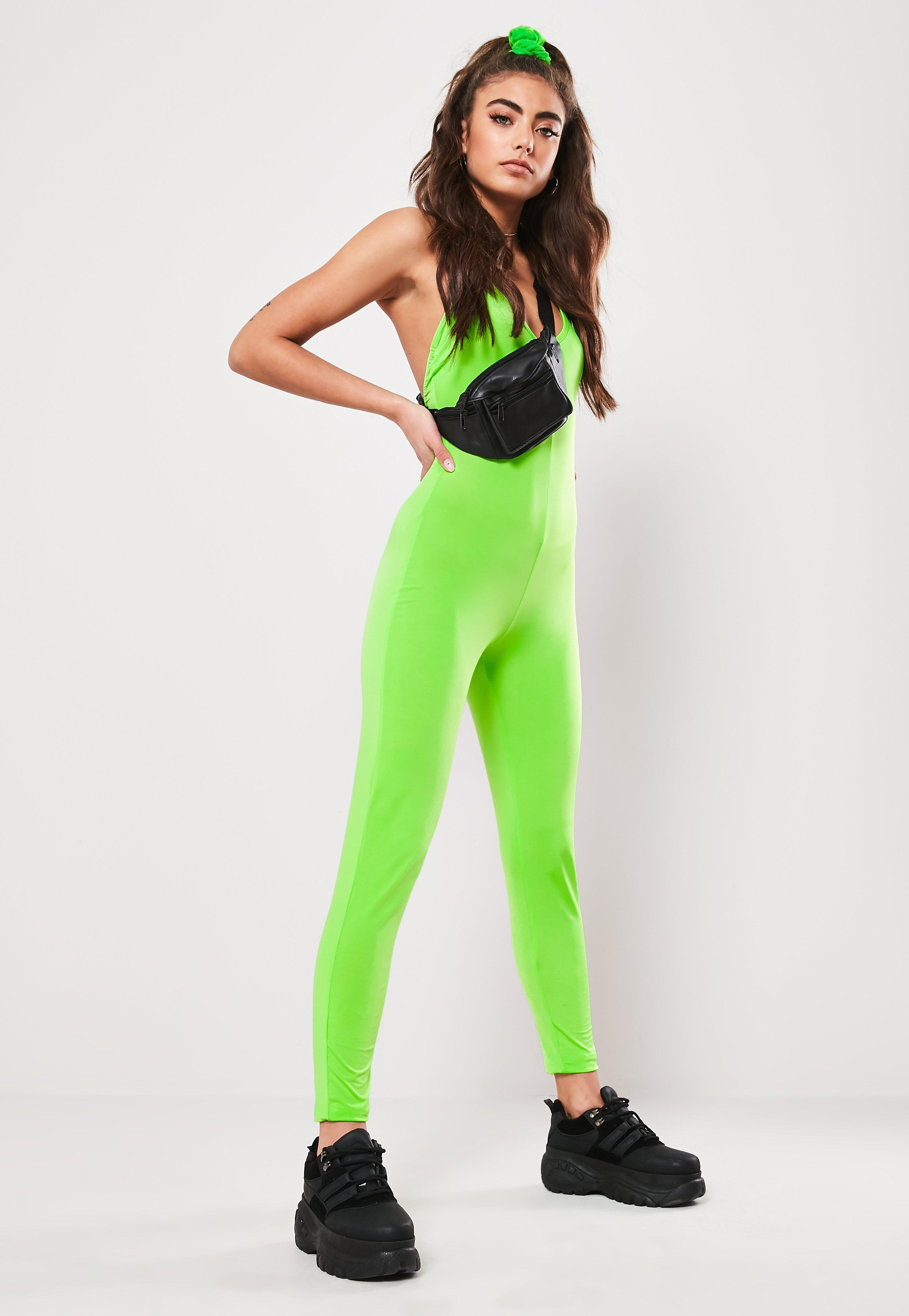 54e0daf043ef Unitards | Tight & Fitted Jumpsuits - Missguided