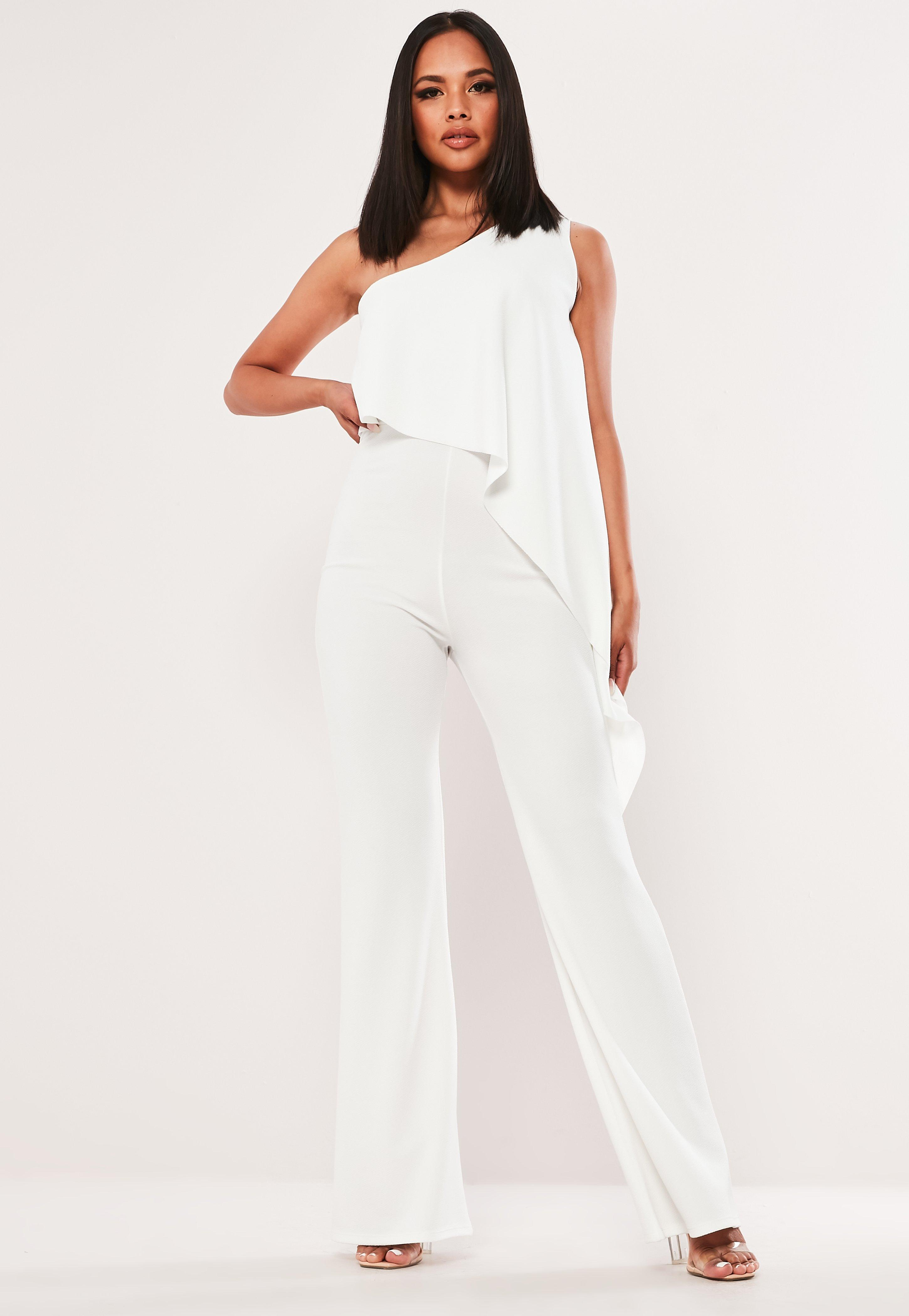 c195bc0055f Dressy Jumpsuits - Evening Jumpsuits