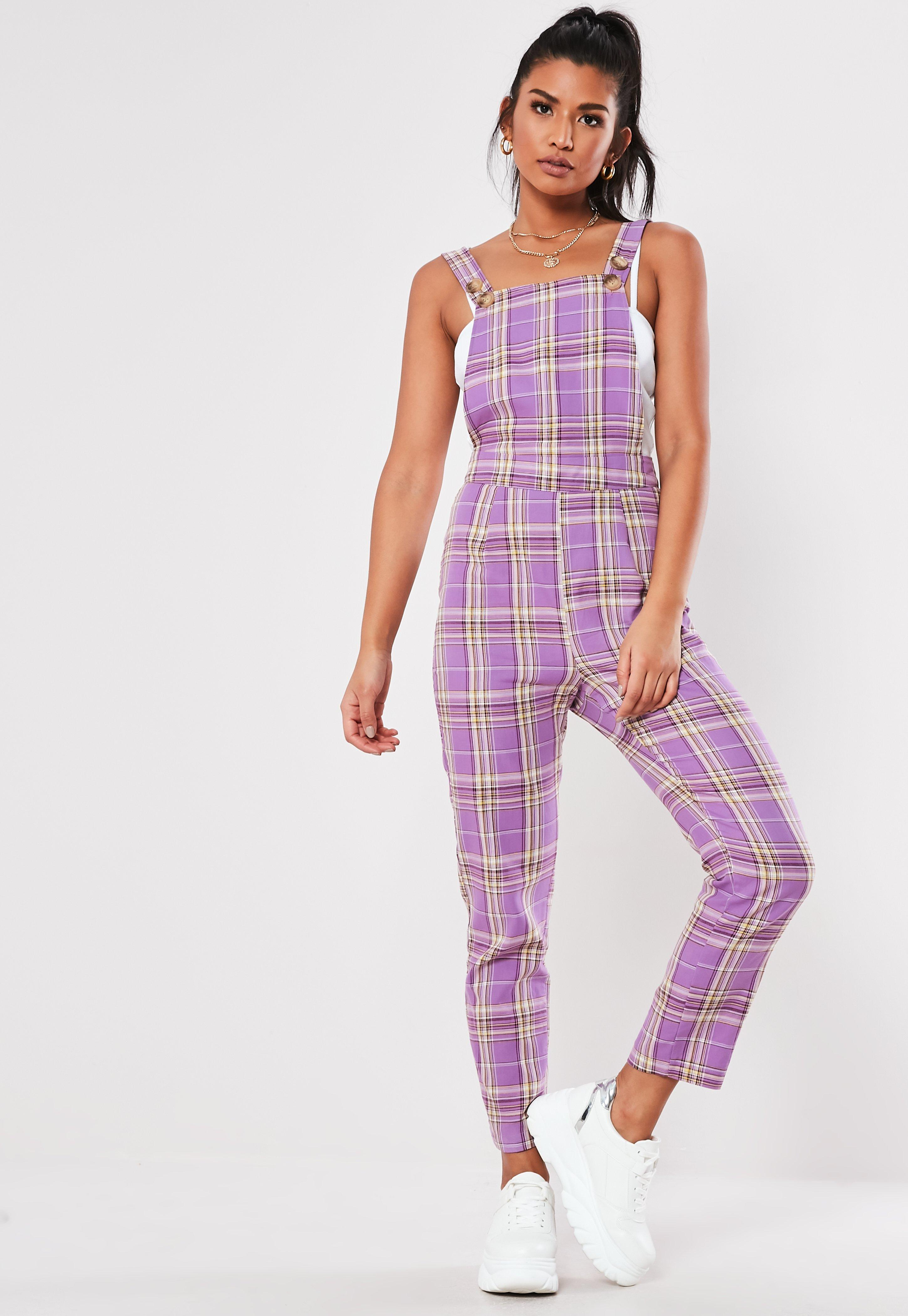 6d23f1451392 90s Fashion & Clothes - Shop 90s Grunge | Missguided