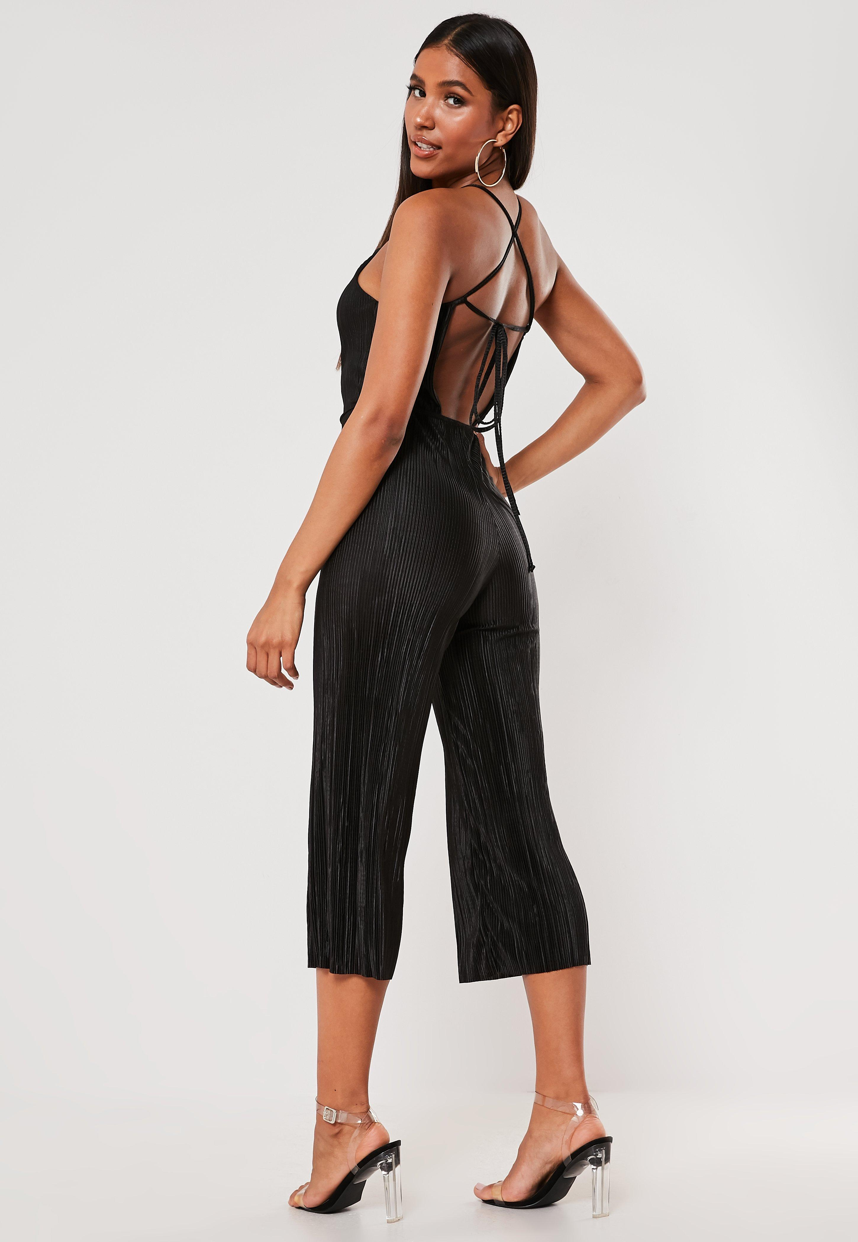 7a31648047fbe Jumpsuits | Women's Jumpsuits Online - Missguided