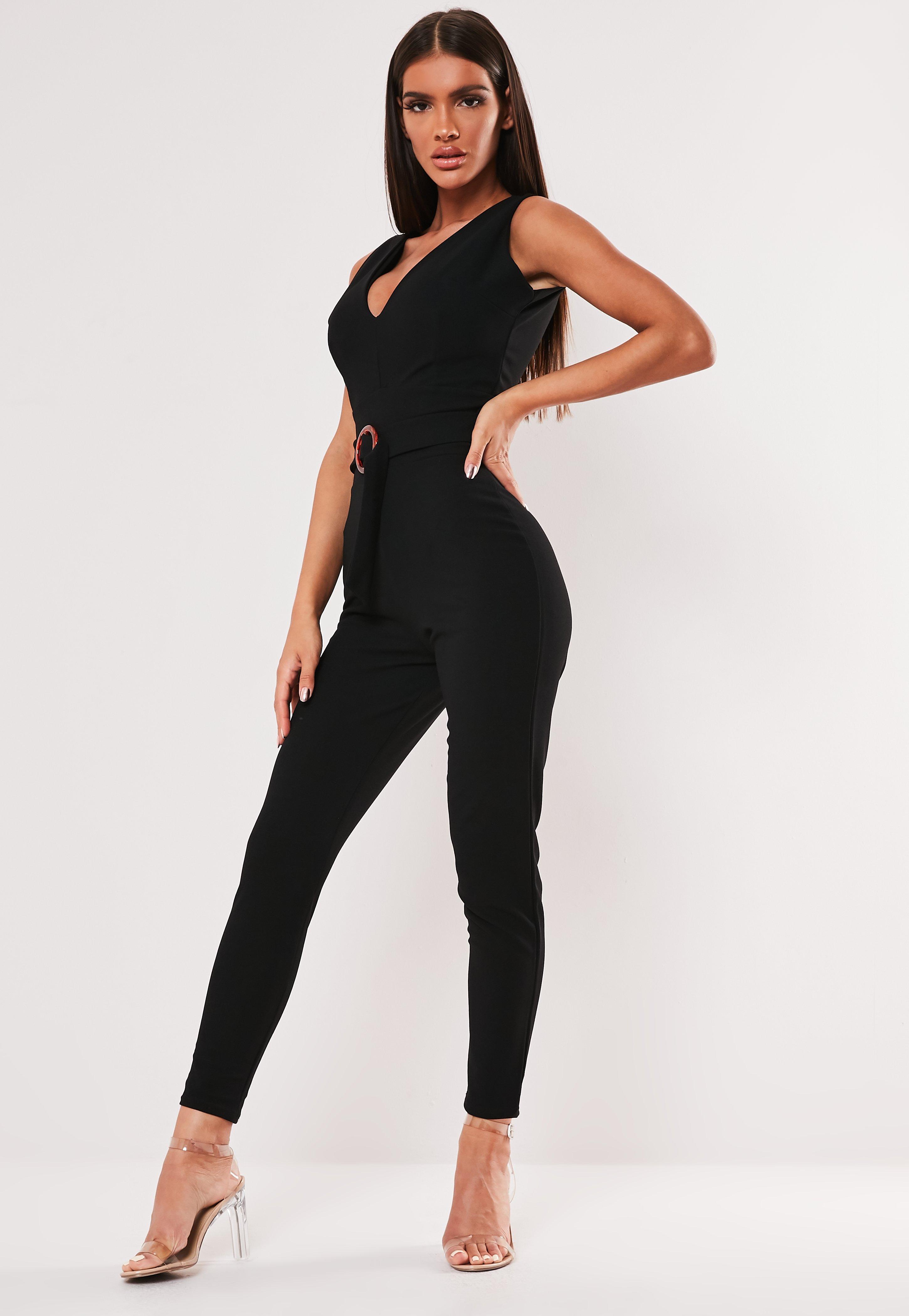 3e564f32239c Jumpsuits | Shop Jumpsuits for Women | Missguided