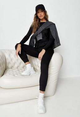reputable site fc61b 09e42 Jumpsuits | Women's Jumpsuits Online - Missguided