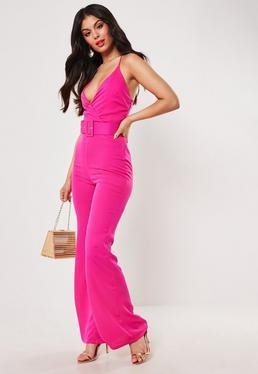 0ad1d2ccc7c Dressy Jumpsuits - Evening Jumpsuits