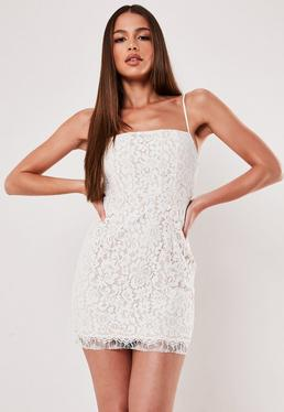 Party Dresses Sexy Party Dress Going Out Dresses Missguided