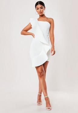 95ef5b7ed Dresses UK | Women's Dresses Online | Missguided