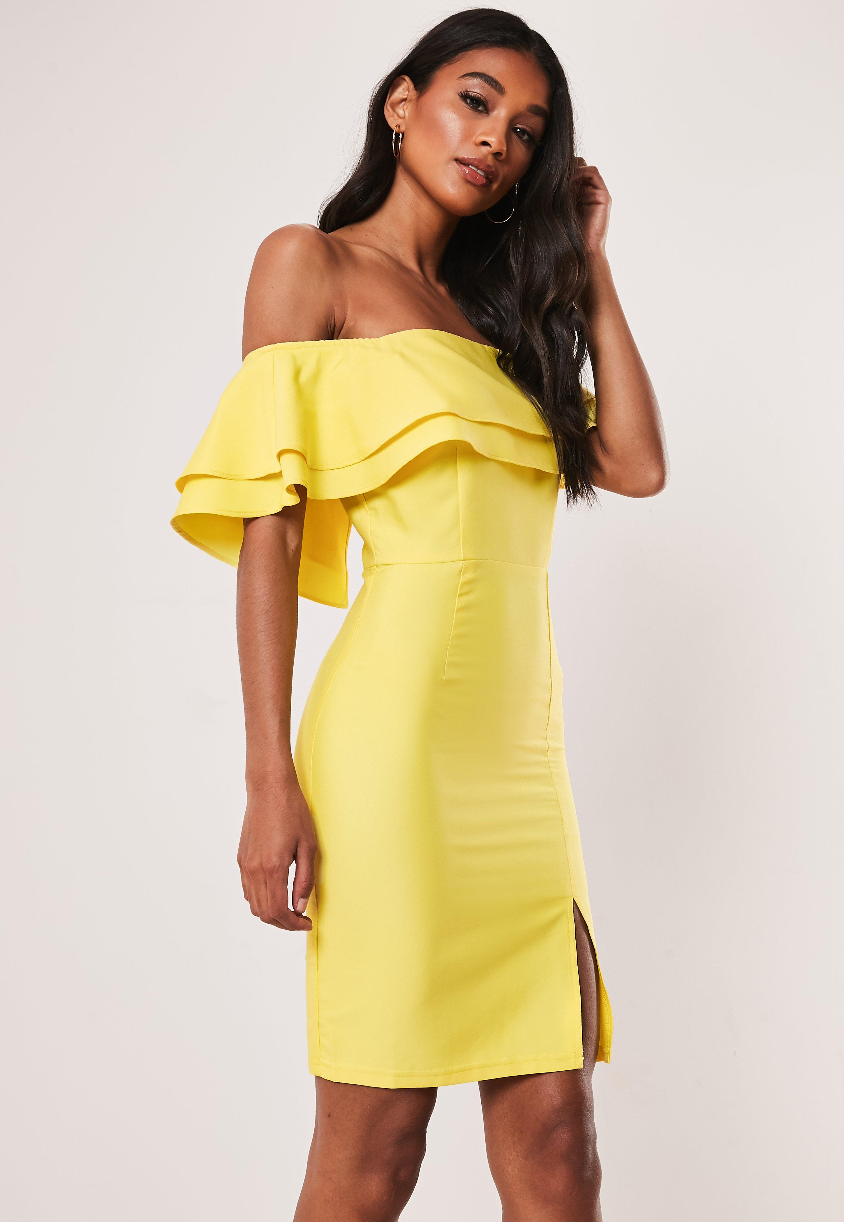 6fe56f950ec1 Party Dresses | Sexy Party Dress | Going Out Dresses | Missguided