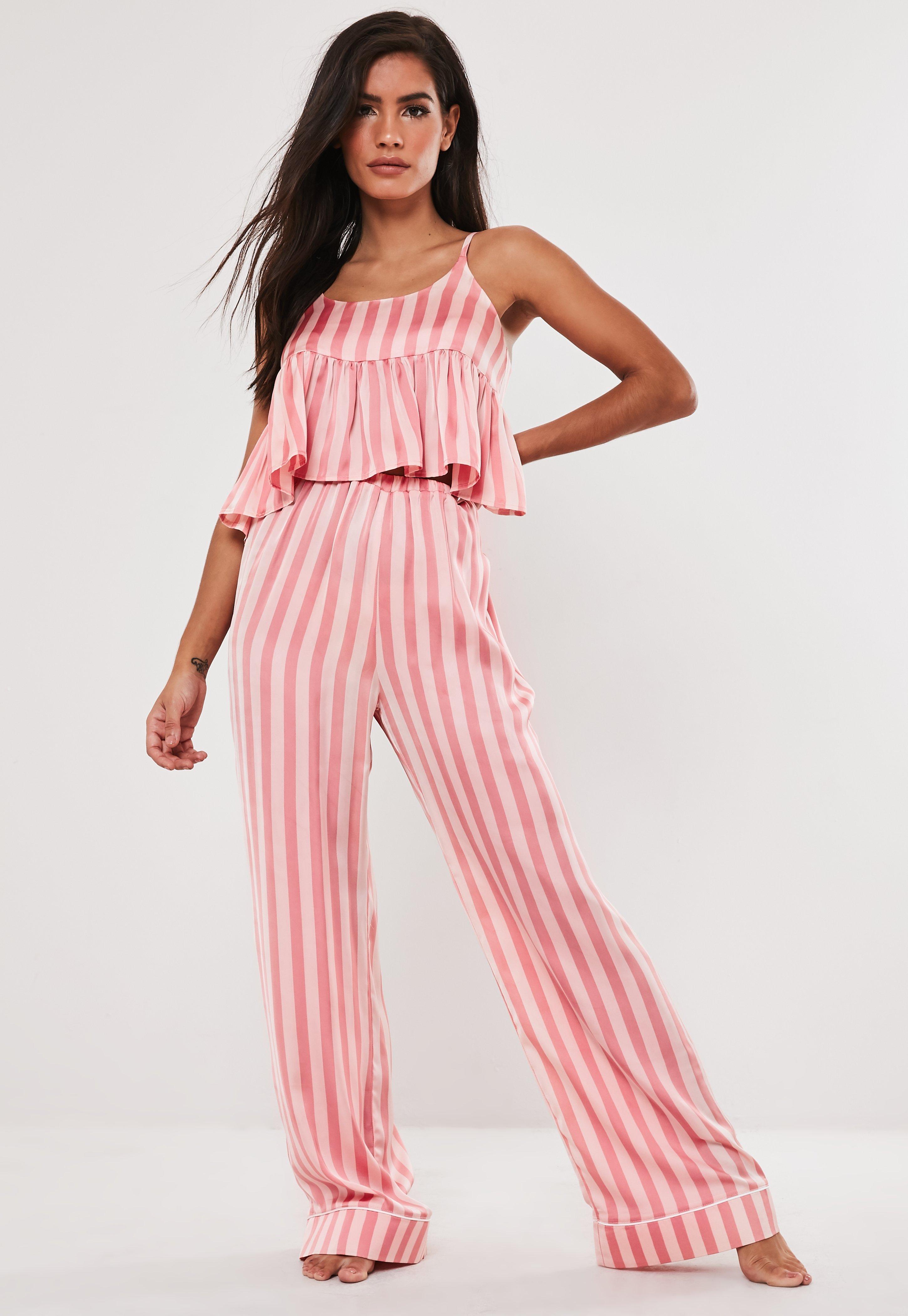 Sexy womens pajamas onesie