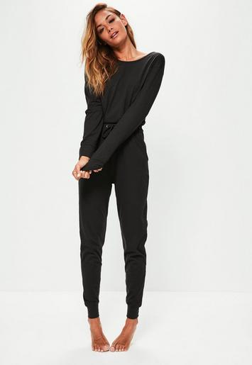 Black V Neck Shirt Women S