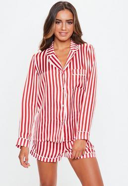 Pyjamas for women sexy
