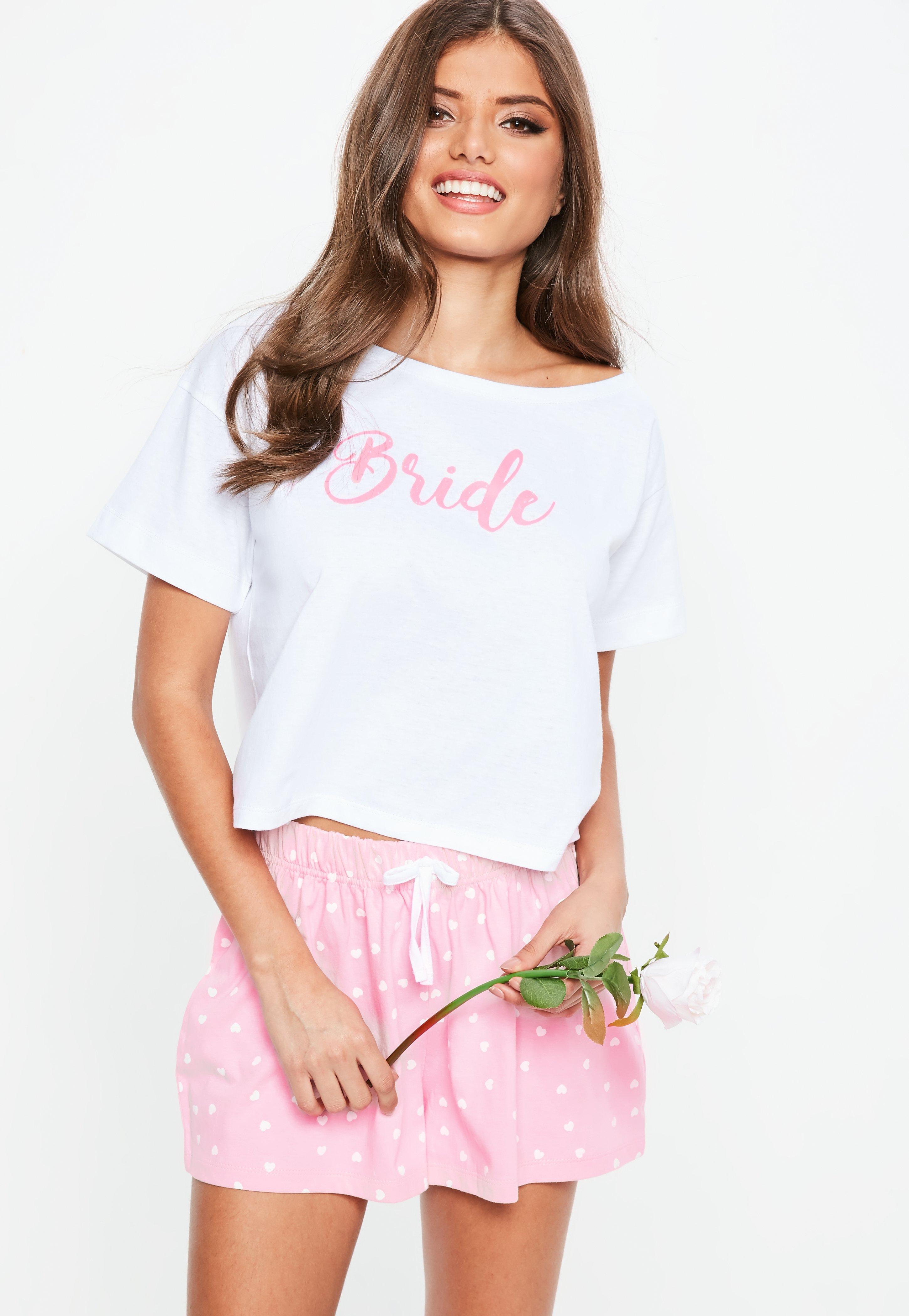 Tolle Brautjunferkleider Rumpf Zeitgenössisch - Hochzeit Kleid Stile ...
