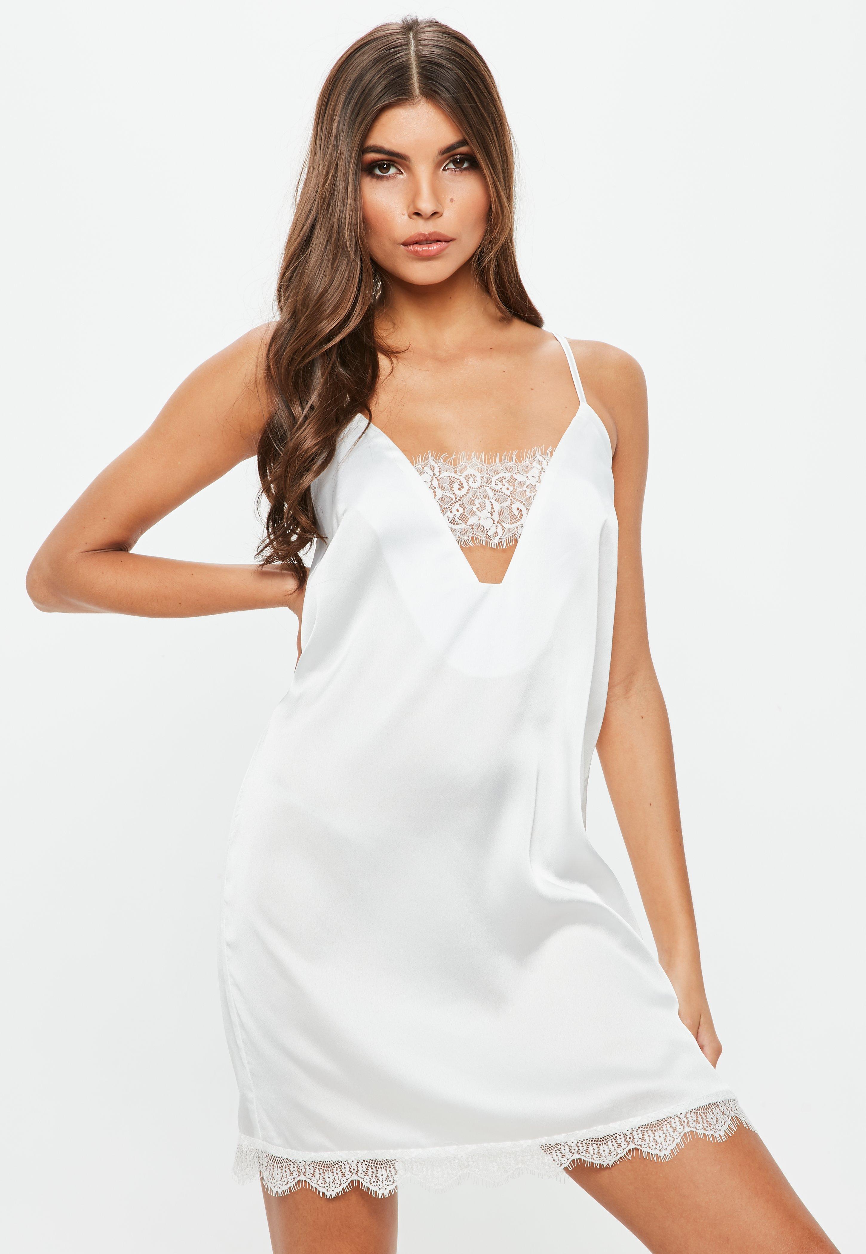 04b9eb7dba5 Night Wear Dresses – Fashion dresses