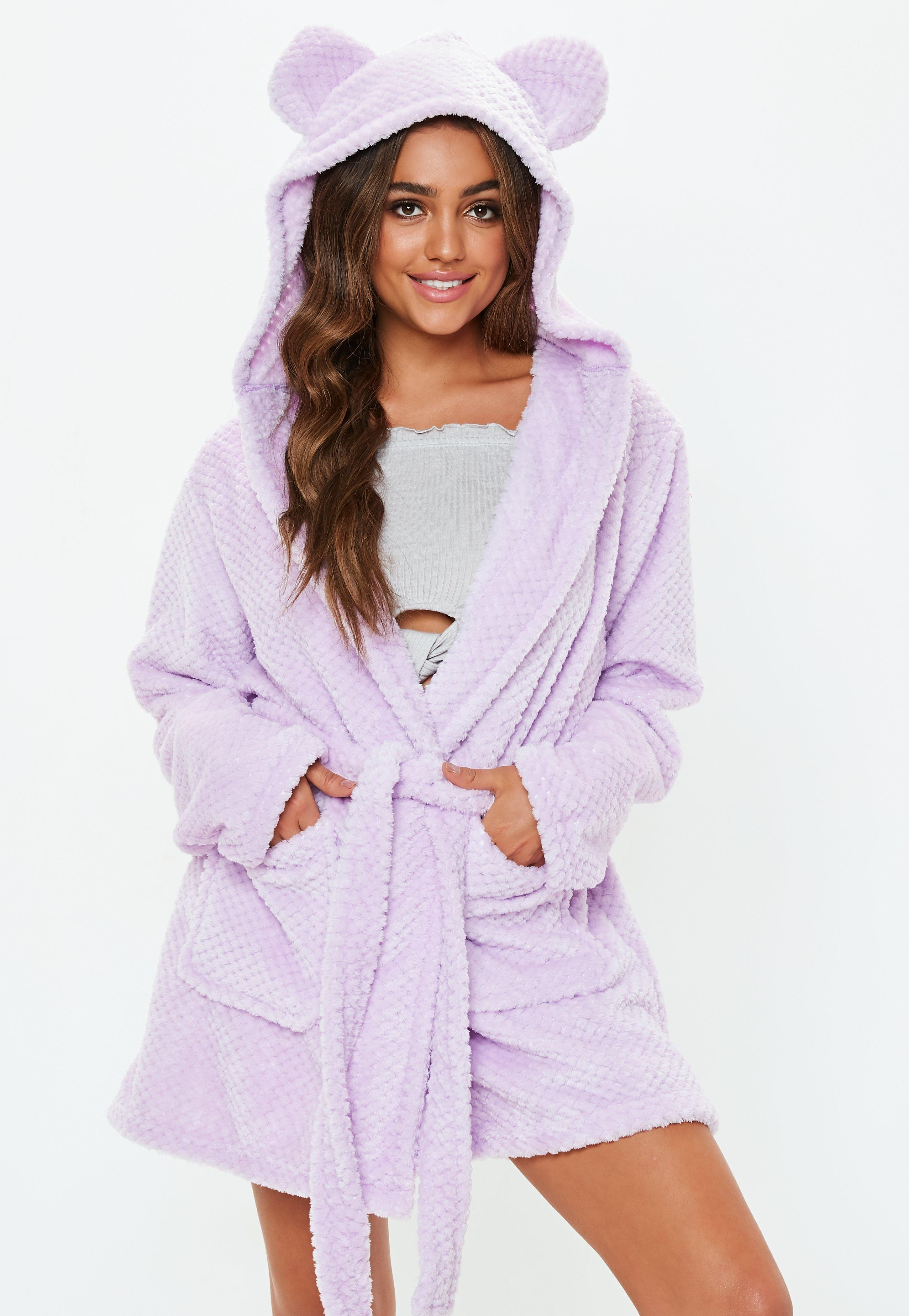 Nightwear | Shop Women\'s Sleepwear Online - Missguided