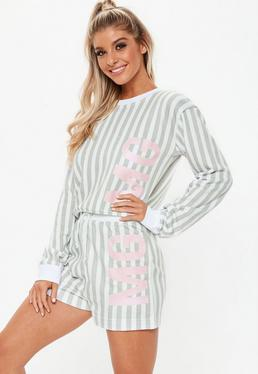 4e1ff2c7a Pyjamas
